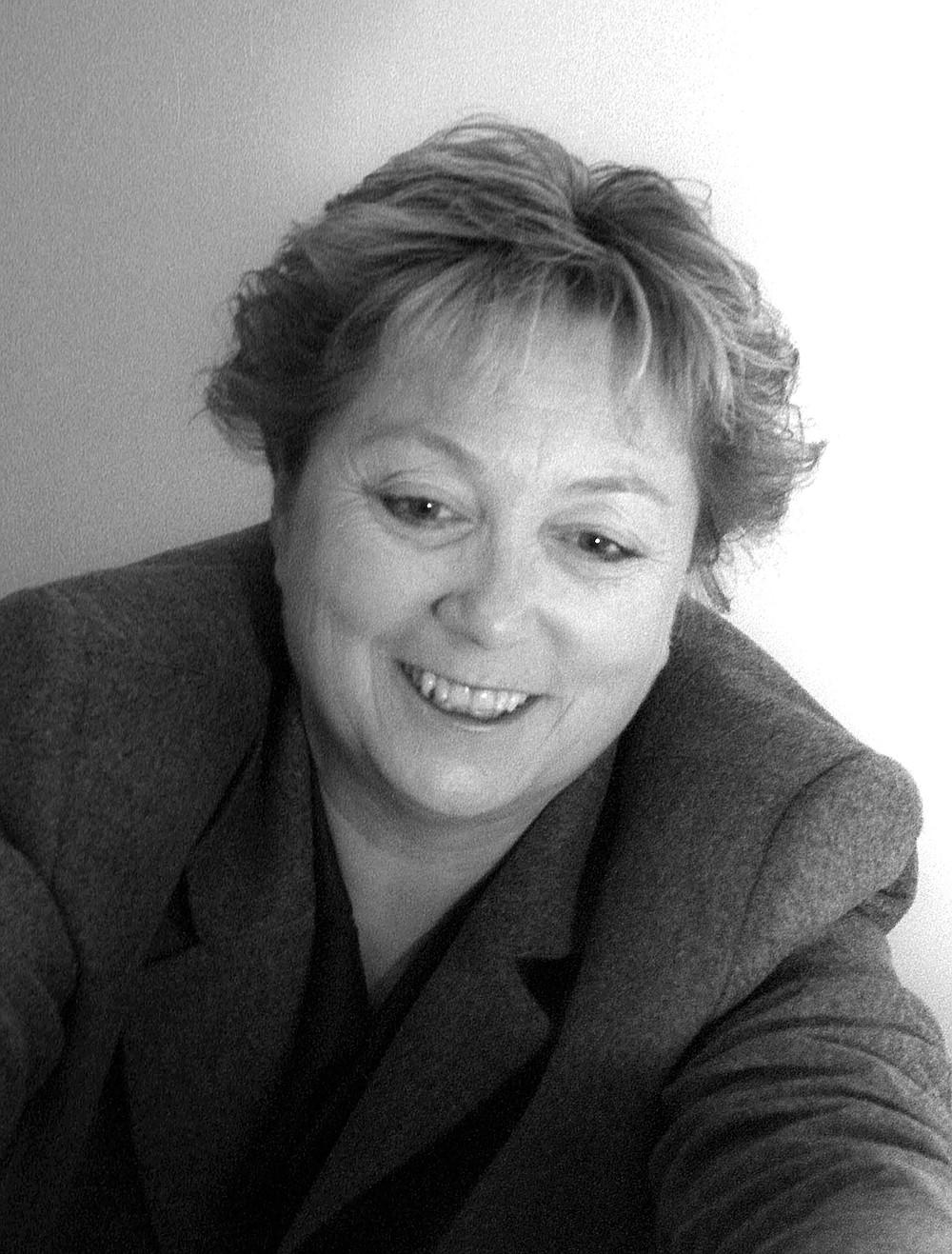 Diane Rose, mayor, Imperial Beach