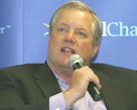 Kevin Sloat