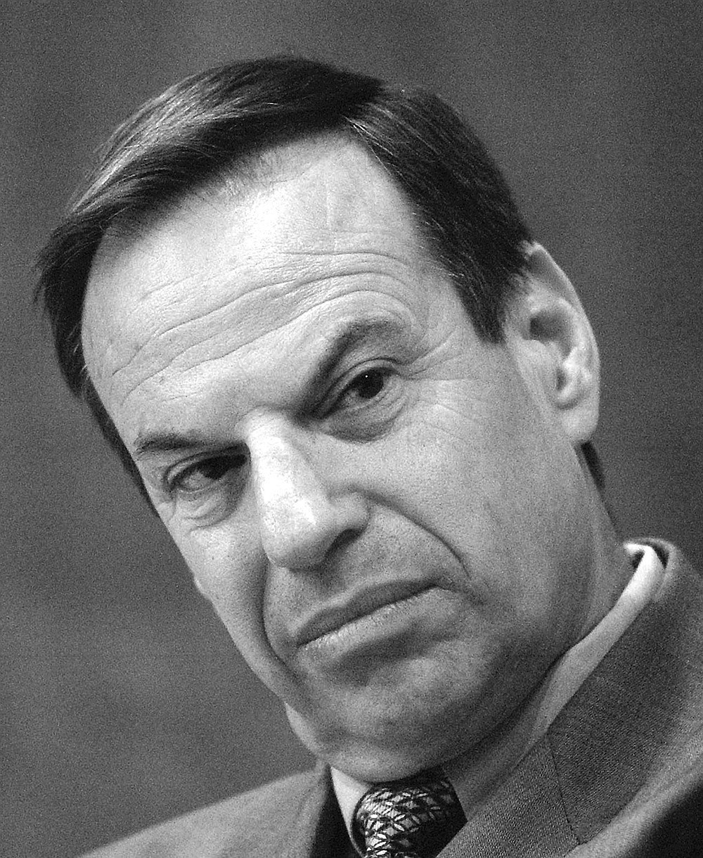 "While the Congressman [Filner] has an excellent environmental record his words were, ""Well, EHC is wrong on this issue."""
