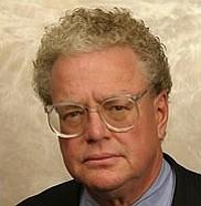 Bill Lerach