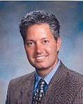 Anthony Steven Bianchi