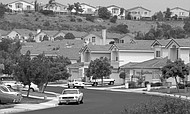 photo thumbnail