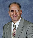 Jeff Kawar
