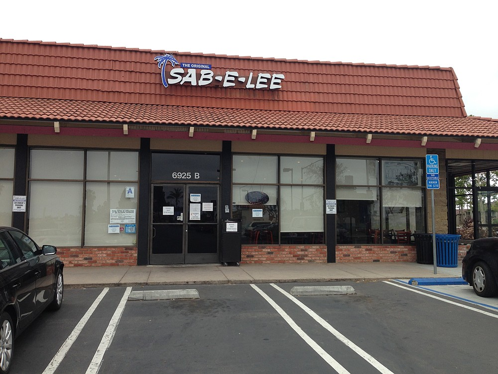 Sab-E-Lee moves to new Linda Vista location