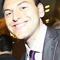 Matt Awbrey