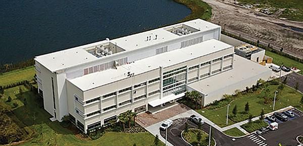 Institute for Molecular Studies, Port St. Lucie