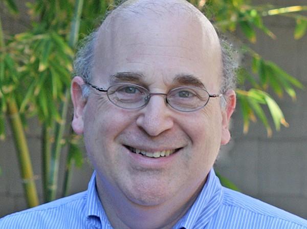 Paul Aisen