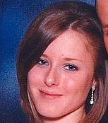 Erin Corwin went missing in June of last year.