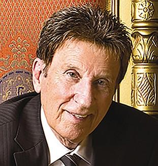 Michael Ilitch