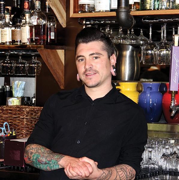 Craft Beer Bartender Jobs