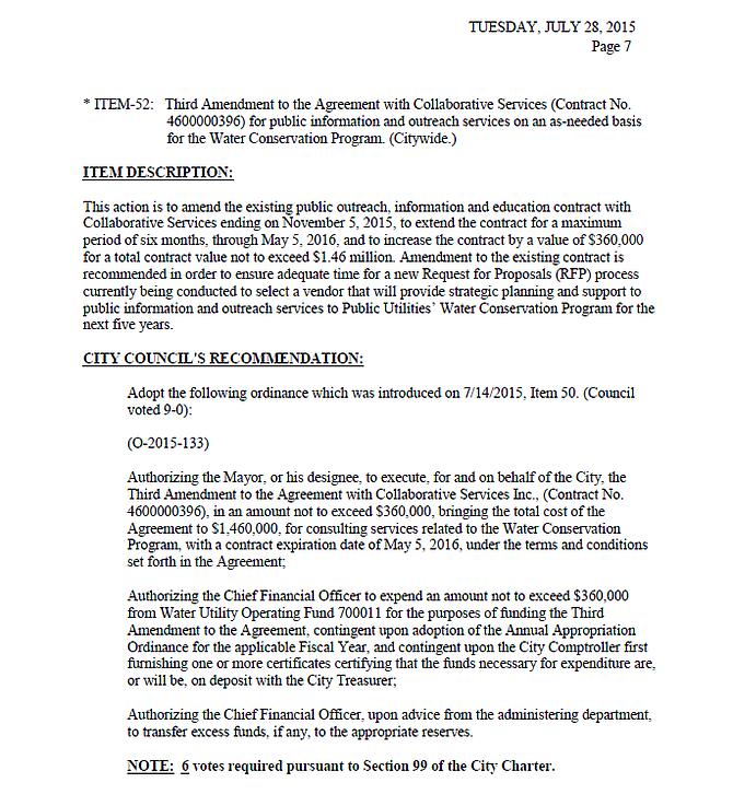 http://www.sandiego.gov/city-clerk/pdf/officialdocs/legisdocs/150728tuesdaydock.pdf, Page 7
