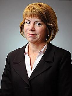 Audrey Farrington