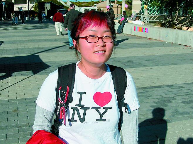 Chiu Lee
