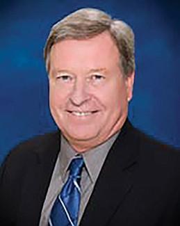 Gary Arant
