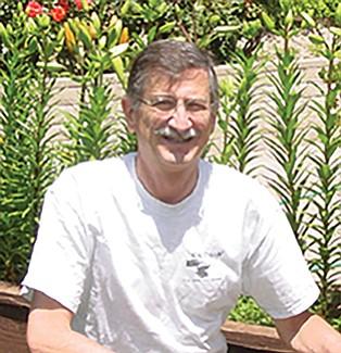 George Janczyn