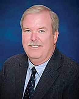 Mark Watton