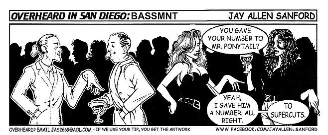 BASSMNT