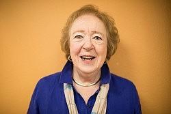 Karin Winner
