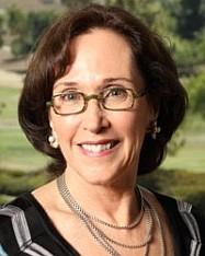Julie Dubick