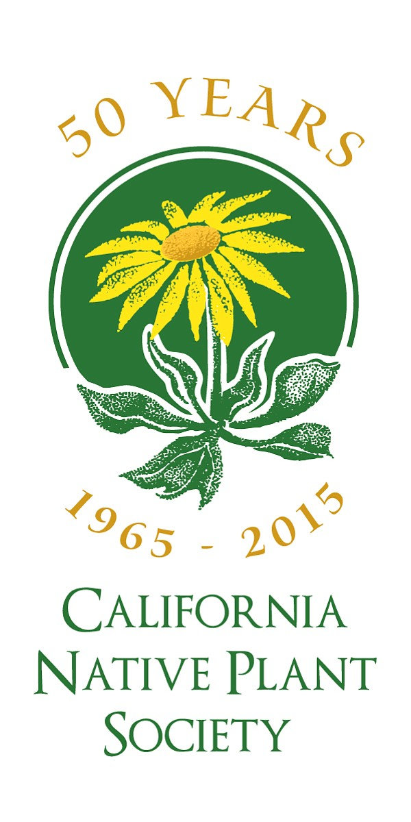 Celebrating 50 years of knowing, saving, and fixing California's special places.
