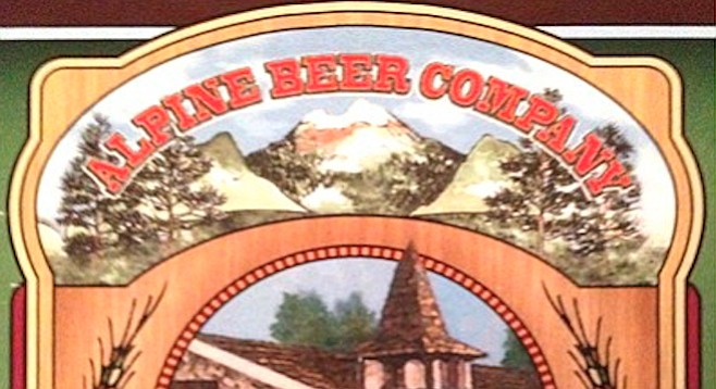 Green Flash/Alpine to begin releasing Pure Hoppiness in 12-ounce bottles in November.