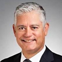 Frank Urtasun