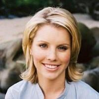 Sarah Kruer Jager
