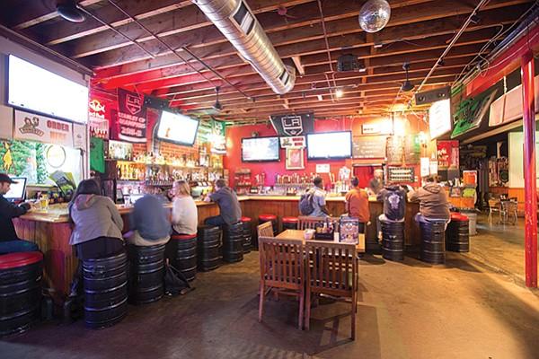 67 Living Room Cafe El Cajon 1224 Andover Rd El Cajon Ca 92019 The Living Room Cafe