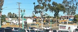 2030 El Cajon Blvd.