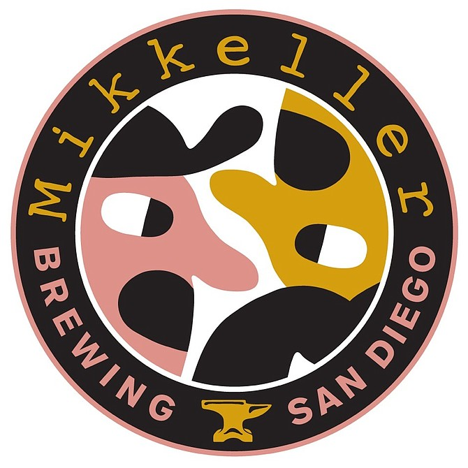 Mikkeller at AleSmith: a world-class brewer takes over a world-class brewery