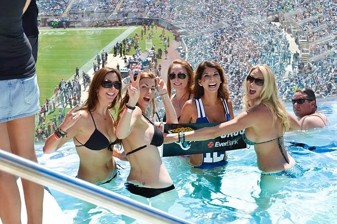 Photo: forums.colts.com