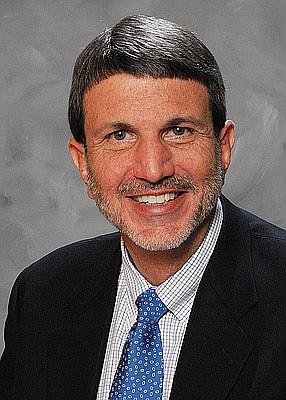 Paul Viviano