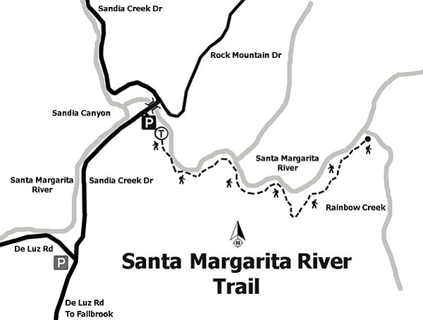 One of the last free-flowing rivers in Southern California ... Santa Margarita Camp Pendleton Housing Map on explosion camp pendleton, zulu camp pendleton, mct camp pendleton, santa margarita school camp pendleton, cooks camp pendleton, camp margarita camp pendleton, marine corps exchange camp pendleton, santa margarita ranch house, old ranch house camp pendleton, 5th marines camp pendleton, santa margarita house layouts,