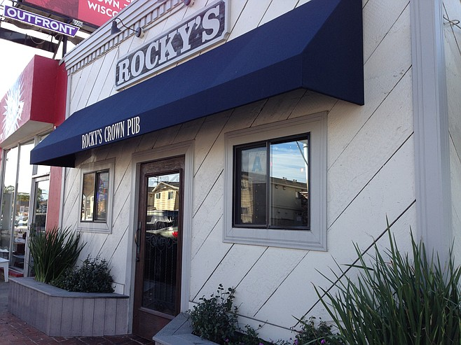 A Crown Point mainstay for nearly 40 years