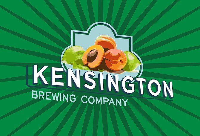 Kensington Brewing has been quietly making beer for years.