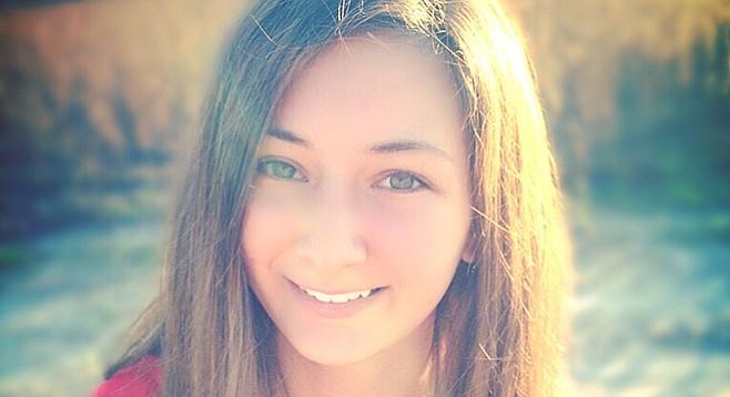 Katie Koegel