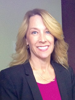 Erin Dean