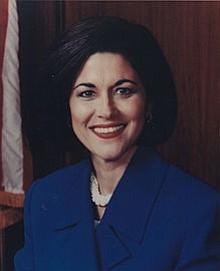 Susan Golding