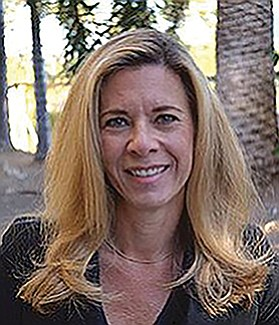 Maria Severson