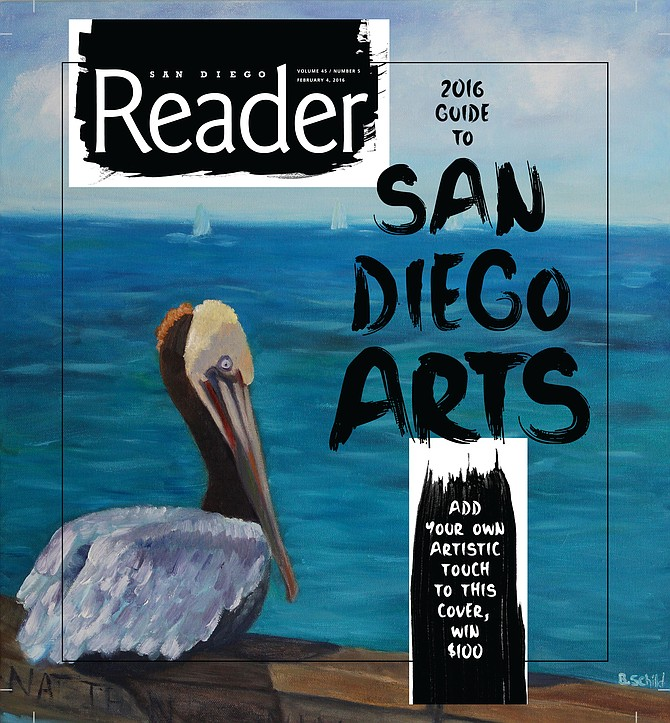 Original oil painting on canvas of an old man resident of the Oceanside Pier for many years.  This poor pelican was incredibly patient with the screaming tourists taking selfies with him.