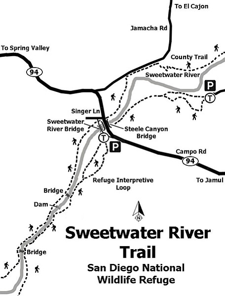 Septic System Types likewise Roam Sweetwater River Trail Interpretive Loop together with Ancient Egypt Map Colouring Page furthermore 2216 besides 32520 Elde St Id98724148. on lot land on river