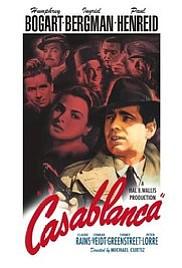 Photo for Casablanca