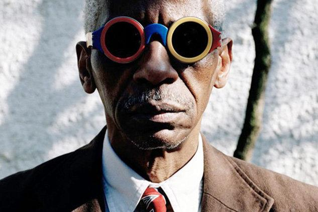 Roscoe Mitchell makes San Diego show | San Diego Reader