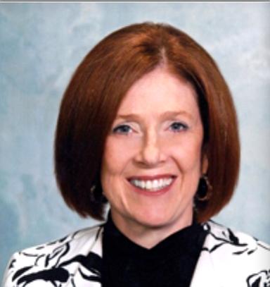 Glendora Tremper