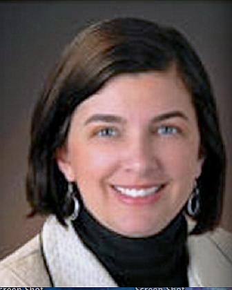 Kathleen Hermsmeyer
