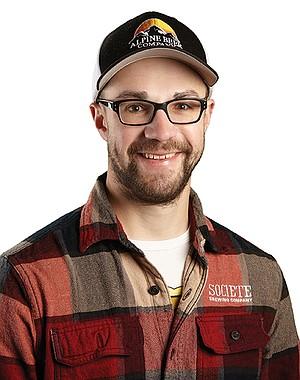 Mike Sardina
