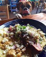 Ruby Loves Taco Tuesday