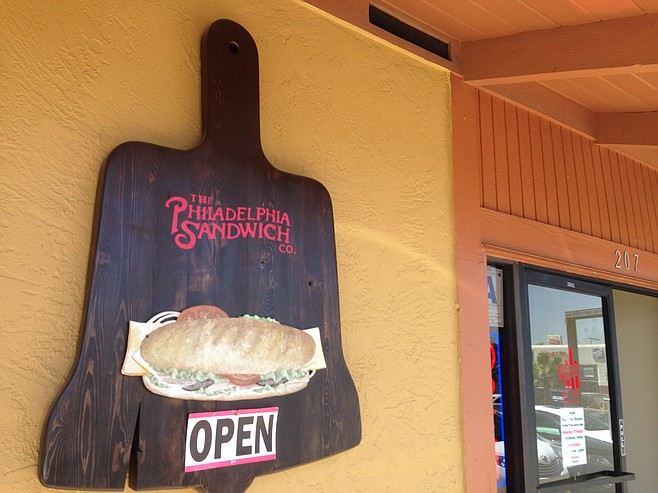 Same business since 1979, now in a Miramar location.