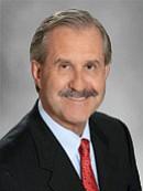 Alan Ziegaus