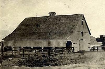 Circa 1890s